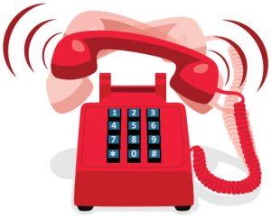 shutterstock_268704563 - ringing phone [Converted]-01