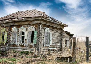 We Buy Ugly Houses in Colorado Springs, CO