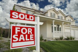 We Buy Houses Fast For Cash in Peyton CO