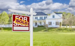 We Buy Houses Fast For Cash in Security-Widefield CO