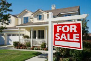 We Buy Houses Colorado Springs, CO