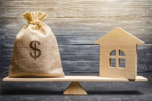 Pay Capital Gains Tax on Inherited Properties
