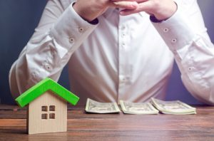 Advantages of a Cash Offer on Your House