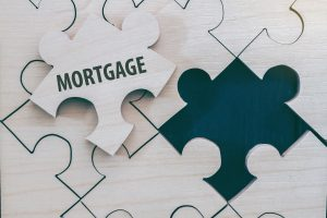 Ways to Get Out of Your Mortgage