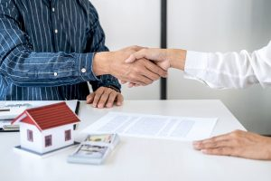 Sell to a Home Investor