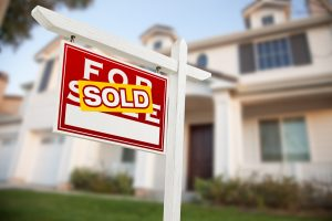 How Does Foreclosure Affect Your Taxes