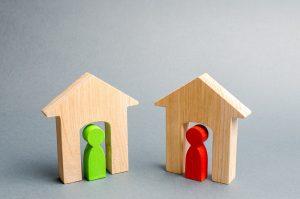 We Buy Houses for Cash Pueblo, CO
