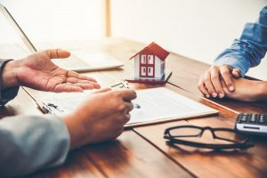 Hidden Costs Home Sellers Face